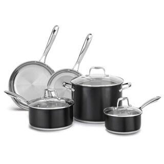 Kitchenaid Pot And Pan Set kitchenaid cookware sets - shop the best deals for sep 2017
