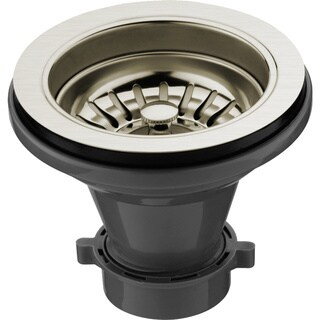 Top Product Reviews for VIGO Stainless Steel Kitchen Sink Strainer ...