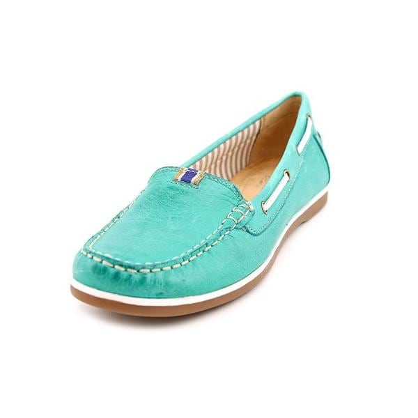 Ordinary Wildon Home Furniture Company  4   Womens Naturalizer Hanover Turquoise Time Souvage Leather b14c9820 92ee 44a7 a769 f6e936240d9b 600 jpg. Ordinary Wildon Home Furniture Company  4  Womens Naturalizer