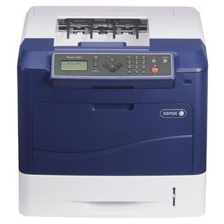Xerox Phaser 4622 Laser Printer - Monochrome - 1200 x 1200 dpi Print