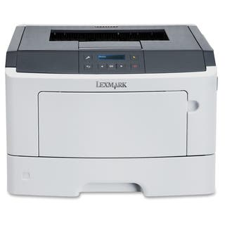 Lexmark MS310 MS312DN Laser Printer - Monochrome - 1200 x 1200 dpi Pr|https://ak1.ostkcdn.com/images/products/8961259/P16171609.jpg?impolicy=medium