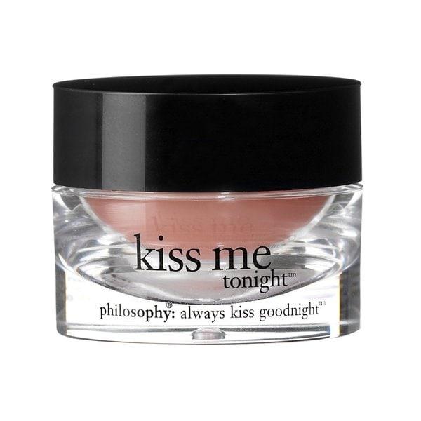 Philosophy Kiss Me Tonight Lip Balm