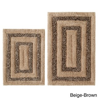 Brown Bathroom Rugs   Shop The Best Deals For May 2017