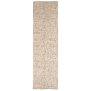 Nourison Starlight Opal Rug (2'3 x 8)