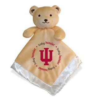 NCAA Indiana Hoosiers Snuggle Bear