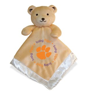 NCAA Clemson Tigers Snuggle Bear
