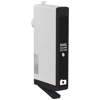 V7 Ink Cartridge - Alternative for HP (CB322WN) - Photo Black