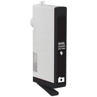 V7 Ink Cartridge - Alternative for HP (CB322WN) - Photo Black