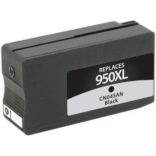 V7 Ink Cartridge - Alternative for HP (CN045AN) - Black