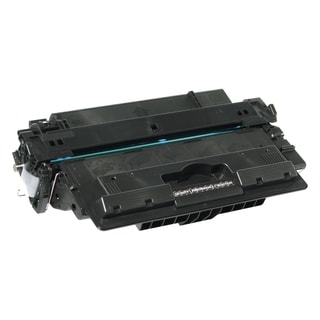 V7 Toner Cartridge - Alternative for HP (CF214X) - Black