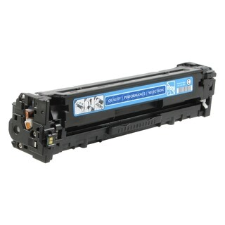 V7 Toner Cartridge - Alternative for HP (CF211A) - Cyan