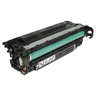 V7 Toner Cartridge - Alternative for HP (CE400A) - Black