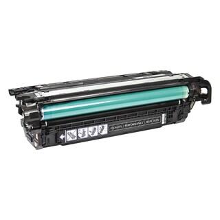 V7 Toner Cartridge - Alternative for HP (CE260X) - Black