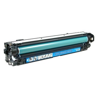 V7 Toner Cartridge - Alternative for HP (CE271A) - Cyan
