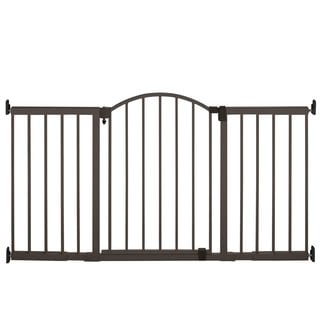Summer Infant Metal Expansion Gate