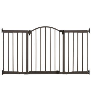Pet Gates Amp Doors For Less Overstock Com