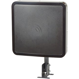 Winegard FlatWave AIR Outdoor Amplified HDTV Antenna