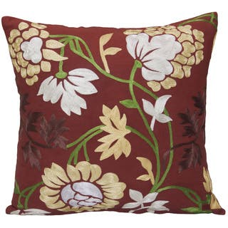 Jovi Home Sophie 18-inch Decorative Pillow https://ak1.ostkcdn.com/images/products/8964631/Jovi-Home-Sophie-18-inch-Decorative-Pillow-P16174390.jpg?impolicy=medium