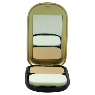 Max Factor Facefinity Compact # 01 Porcelain Foundation