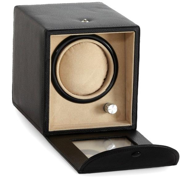 Diplomat Single Automatic Watch Winder