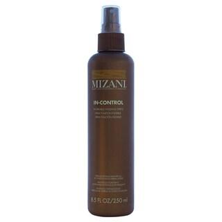Mizani In-Control Spritz 8.5-ounce Spritz