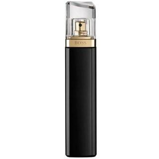 Hugo Boss Nuit Women's 2.5-ounce Eau de Parfum Spray (Tester)