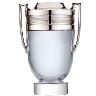 Paco Rabanne Invictus Men's 3.4-ounce Eau de Toilette Spray (Tester)