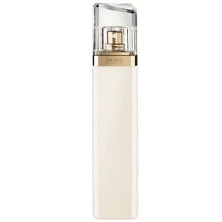 Hugo Boss Jour Women's 2.5-ounce Eau de Parfum Spray (Tester)