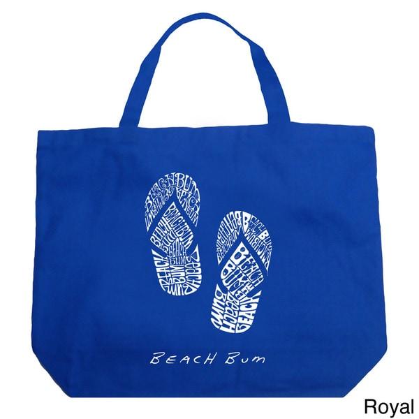 Reusable Grocery Bag Shoulder Bag Canvas Tote Bag Handbag Large Tote Beach Bag Ocean Market Bag Celestial Gift School Bag Book Bag