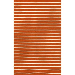 Tailored Outdoor Area Rug (5' x 7'6) - 5' x 7'6