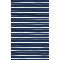 Tailored Outdoor Area Rug (5' x 7'6)