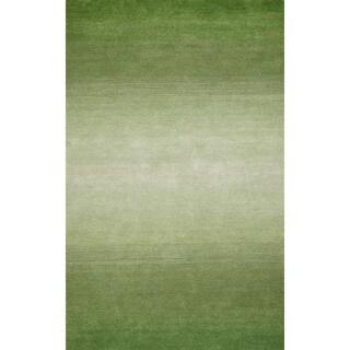 Range Indoor Area Rug (3'6 x 5'6)