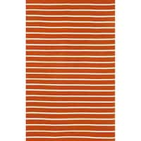 Tailored Outdoor Area Rug
