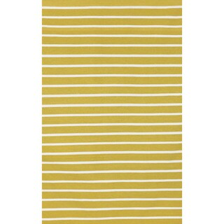 Tailored Outdoor Area Rug - 3'6 x 5'6