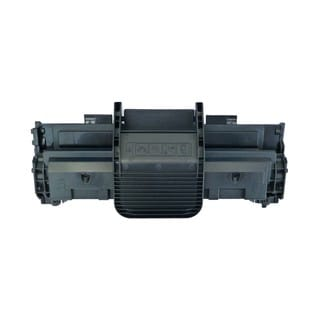 4-pack Compatible SAMSUNG MLT-D117S Toner Cartridge For Samsung SCX-4650 SCX-4652 SCX-4655 Toner Cartridge
