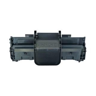 4-pack Replacing Xerox WorkCentre PE220 Toner Cartridge Compatible High Capacity Black 013R00621