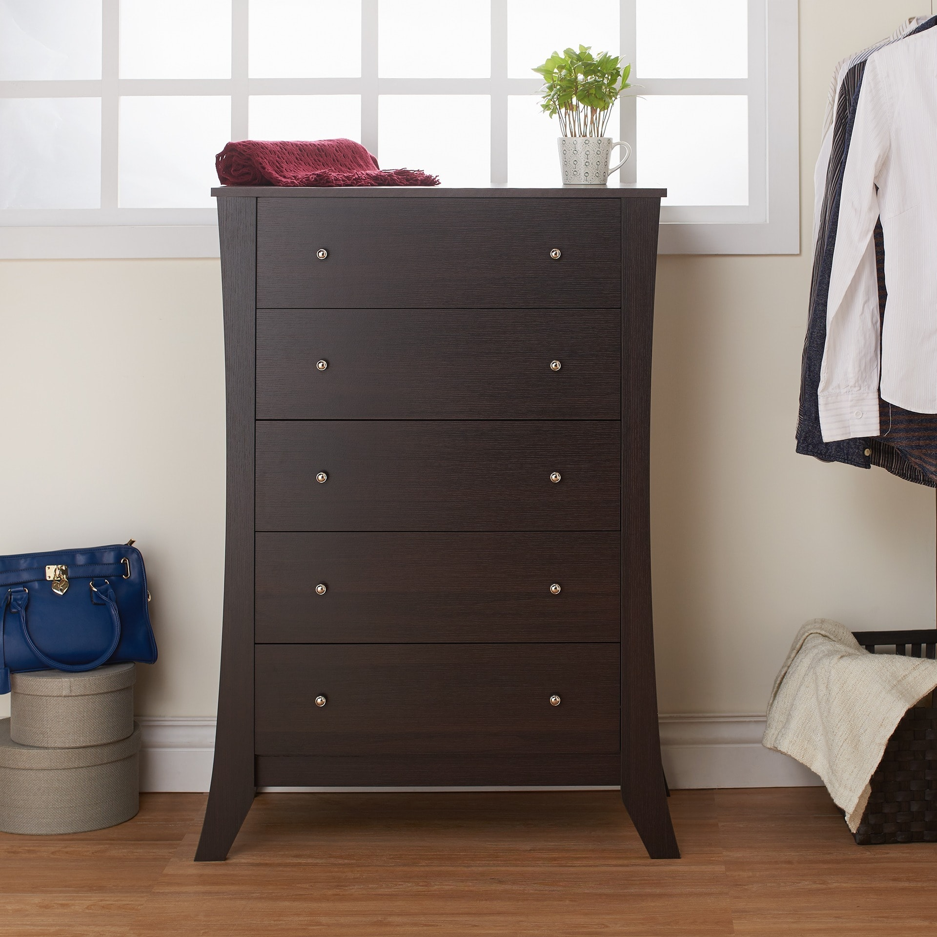 7c2e3184c83d Buy Dressers   Chests Online at Overstock