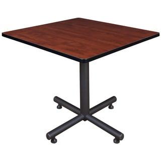 36-inch Kobe Square Breakroom Table