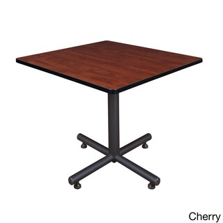 42-inch Kobe Square Breakroom Table (More options available)