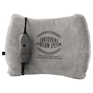 Sunbeam Contoured Back Heating Pad