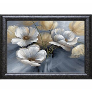 Scent of Summer I' by Nan Framed Art Print