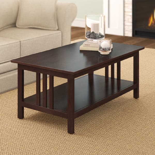 Boutwell Lift Top Coffee Table 11
