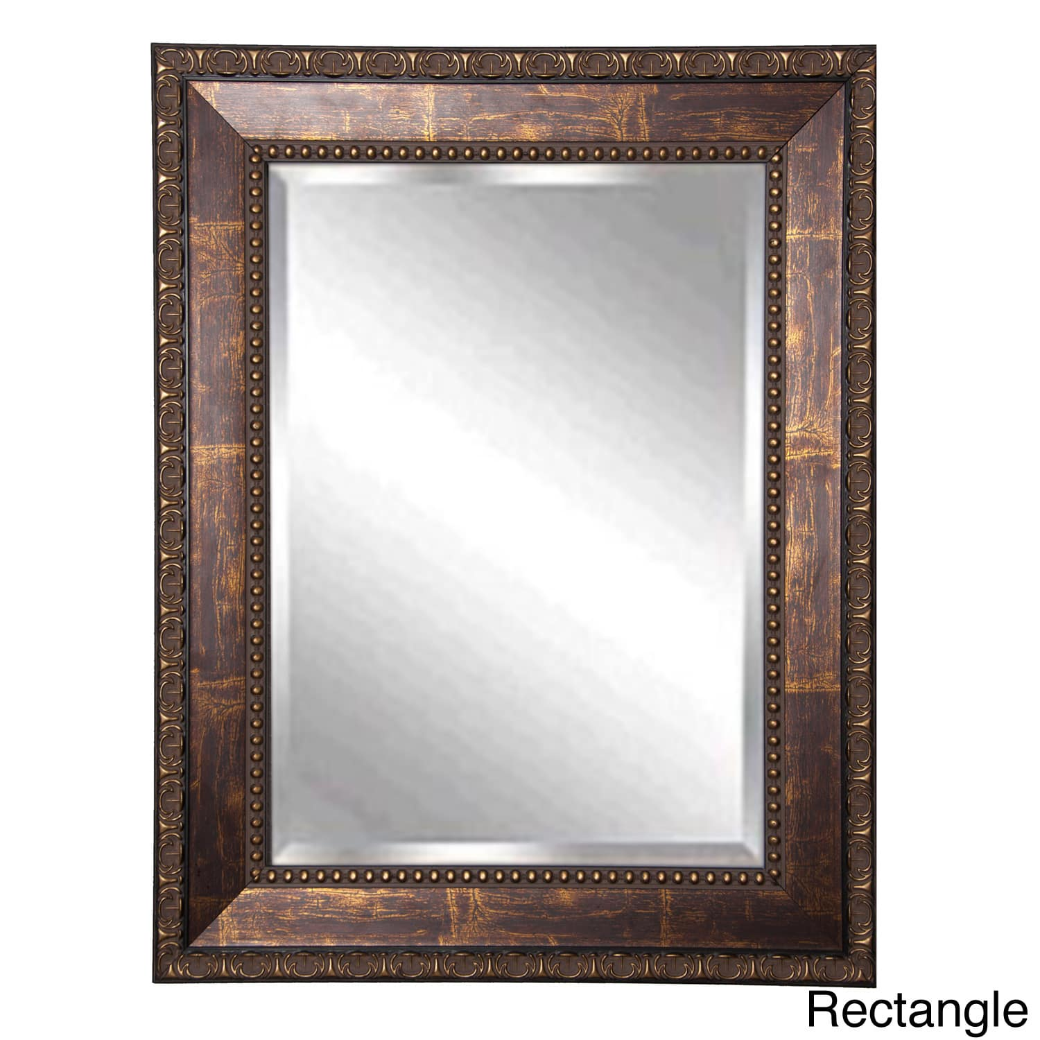 Mirrors For Less   Overstock.com