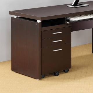 us drawer catalogue auction ppl en lateral lot catalogues cabinet with countertops hon file cabinets id