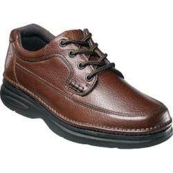 Men's Nunn Bush Cameron Brown Tumble (More options available)