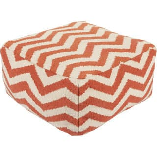 Large Square Chevron 24-inch Pouf|https://ak1.ostkcdn.com/images/products/8968748/P16177624.jpg?impolicy=medium