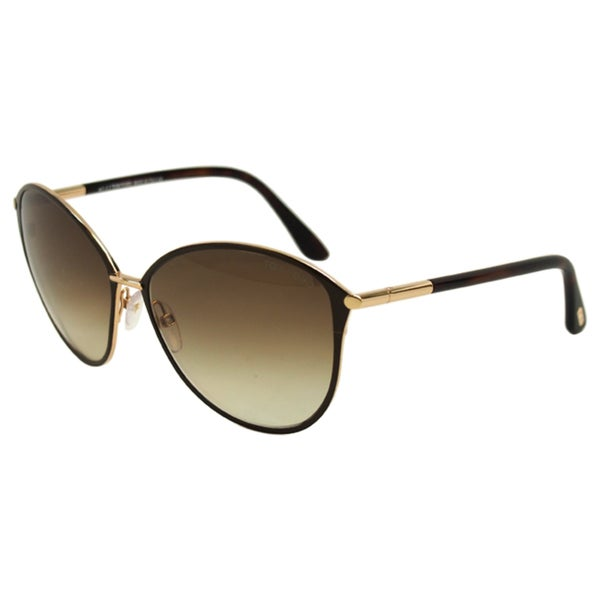 Tom Ford FT0320 28F 59 mm/15 mm V6ATzz