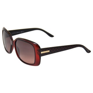 Gucci Women's 'GG 3577/S WH3DZ' Sunglasses