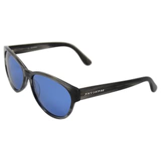 Juicy Couture Women's 'Juicy 523/S' Sunglasses