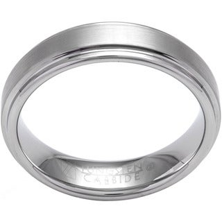 mens wedding bands groom wedding rings shop the best deals for jun 2017 - Gold Wedding Rings For Men